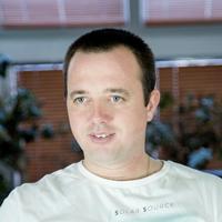Miroslav Bozov