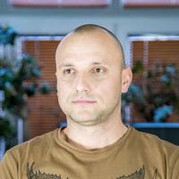 Венцислав Маринов